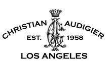 Christian Audigier - Extrem angesagte Trendmode