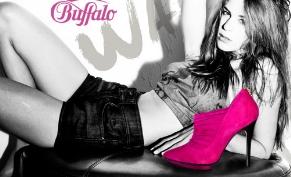 buffalo aktion brands4friends