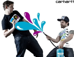 carhartt hip hop wear