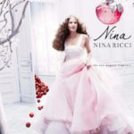 Nina Ricci