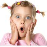 Marken Lagerverkauf für Baby und Kinder Mode