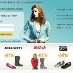 Zalando Lounge Lagerverkauf Erfahrungsbericht