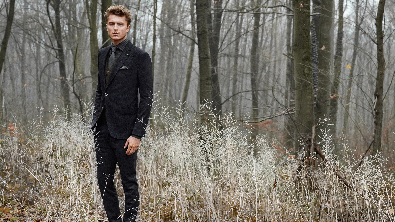 Digel Suit