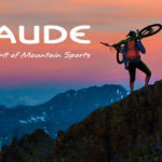 Vaude Outlet in Tettnang