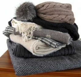 Eagle Products - für die kalten Wintertage