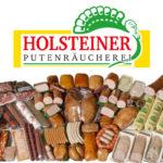 Holsteiner Putenräucherei GmbH Fabriksverkauf in Wentorf/Fleischmarkt Wentorf