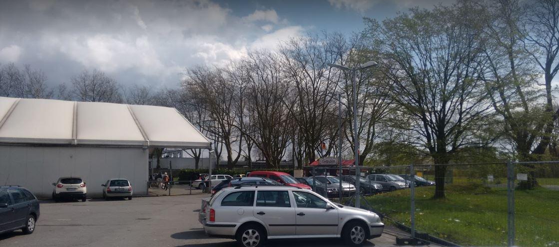medion-parken
