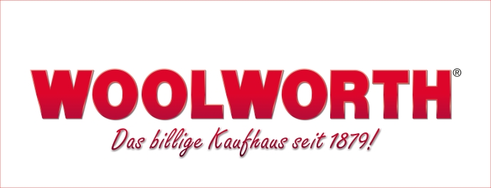 woolworth lagerverkauf in neuss. Black Bedroom Furniture Sets. Home Design Ideas