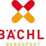 Bächli Bergsport Outlet in Zürich-Örlikon