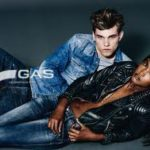 Gas Jeans Outlet in Mendrisio