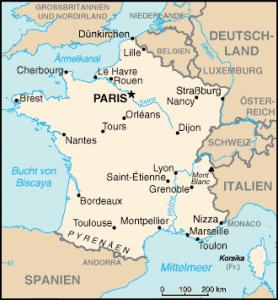 Karte_Frankreich
