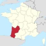 Aquitanien