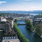 Lagerverkauf & Outlets in Zürich