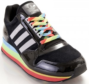 adidas_outlet_diepholz