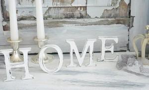 home_outlet_stuhr