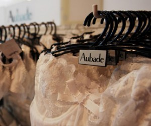 Aubade Outlet in Corbeil Essonnes