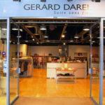 Gérard Darel Outlet Gonesse