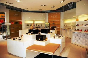 Guess Outlet Gonesse