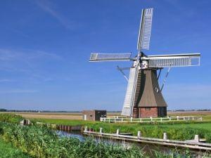 Lagerverkauf & Outlets Niederlande