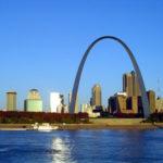 Lagerverkäufe & Outlets in Missouri