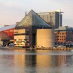 Lagerverkäufe & Outlets in Maryland