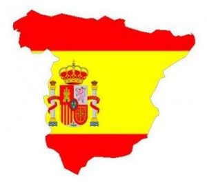 Lagerverkauf Spanien