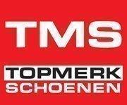 Topmerk Schoenen Outlet in Roosendaal
