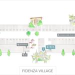 Fidenza Village Parma