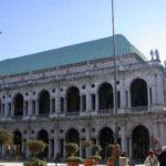 Lagerverkauf Vicenza