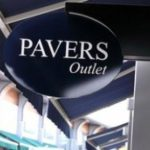 Pavers Shoes Outlet in Banbridge