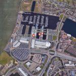 Dockside Factory Outlet