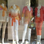 Trends und Mode – Fashion gibt's auch mit wenig Budget