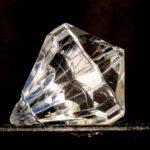 Diamantringe – online zum individuellen Schmuckstück