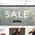 Navabi.de – die Entdeckung für Mode in großen Größen