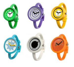 Ioion-watches