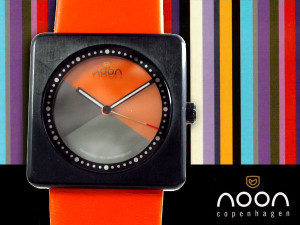 Noon Outlet