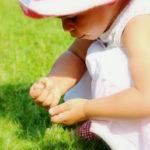Die richtigen Schuhe für gesunde Kinderfüße