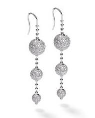 Shamballa Jewellry