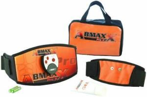Abmaxx