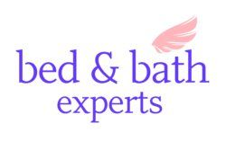 Bed & Bath Experts