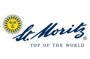 1285068754_St.Moritz neu