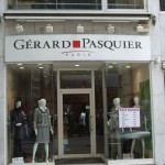 Gérard Pasquier