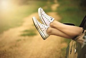 Schuhe  Bild 2