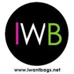 I want Bags