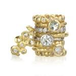 Sarah Richardson Jewelry