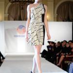 Modetrends 2015 – Das erwartet uns im kommenden Frühling und Sommer