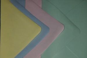 Bild 2 Pastellfarben