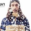 CLWR Colour Wear 2