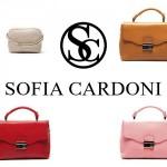 Sofia Cardoni