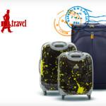 John Travel